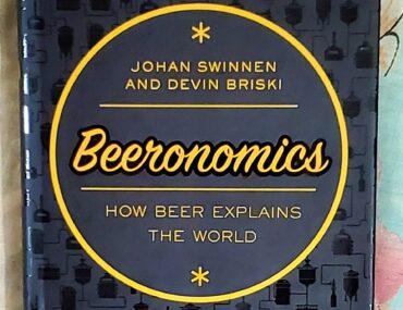 Beernomics