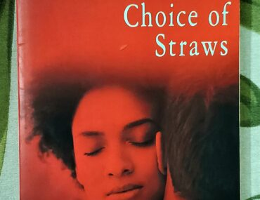 Choice of Straws