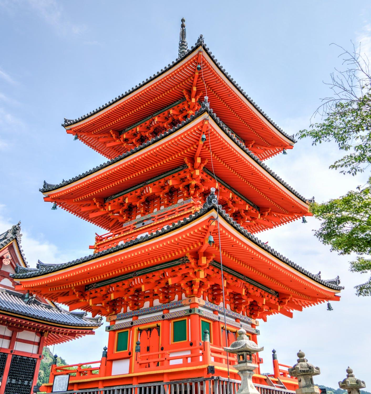 Japan Main