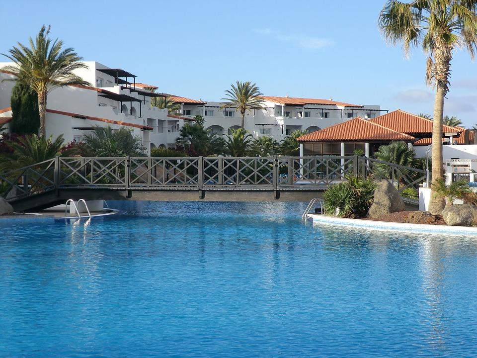 Fuerteventura main image