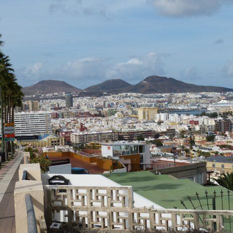 Best Wine Tours in Lanzarote