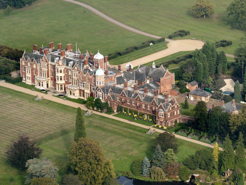Sandringham Estate image