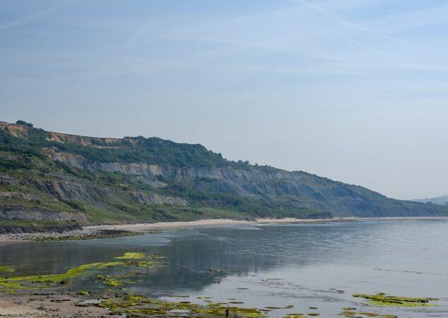 Lyme Regis Main Image
