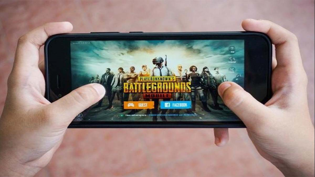 PUBG Mobile: 5 Tips to Reduce Ping in PUBG Mobile