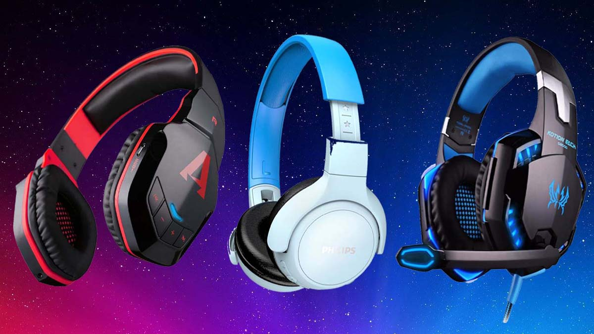 Best Headphone Brands  2020
