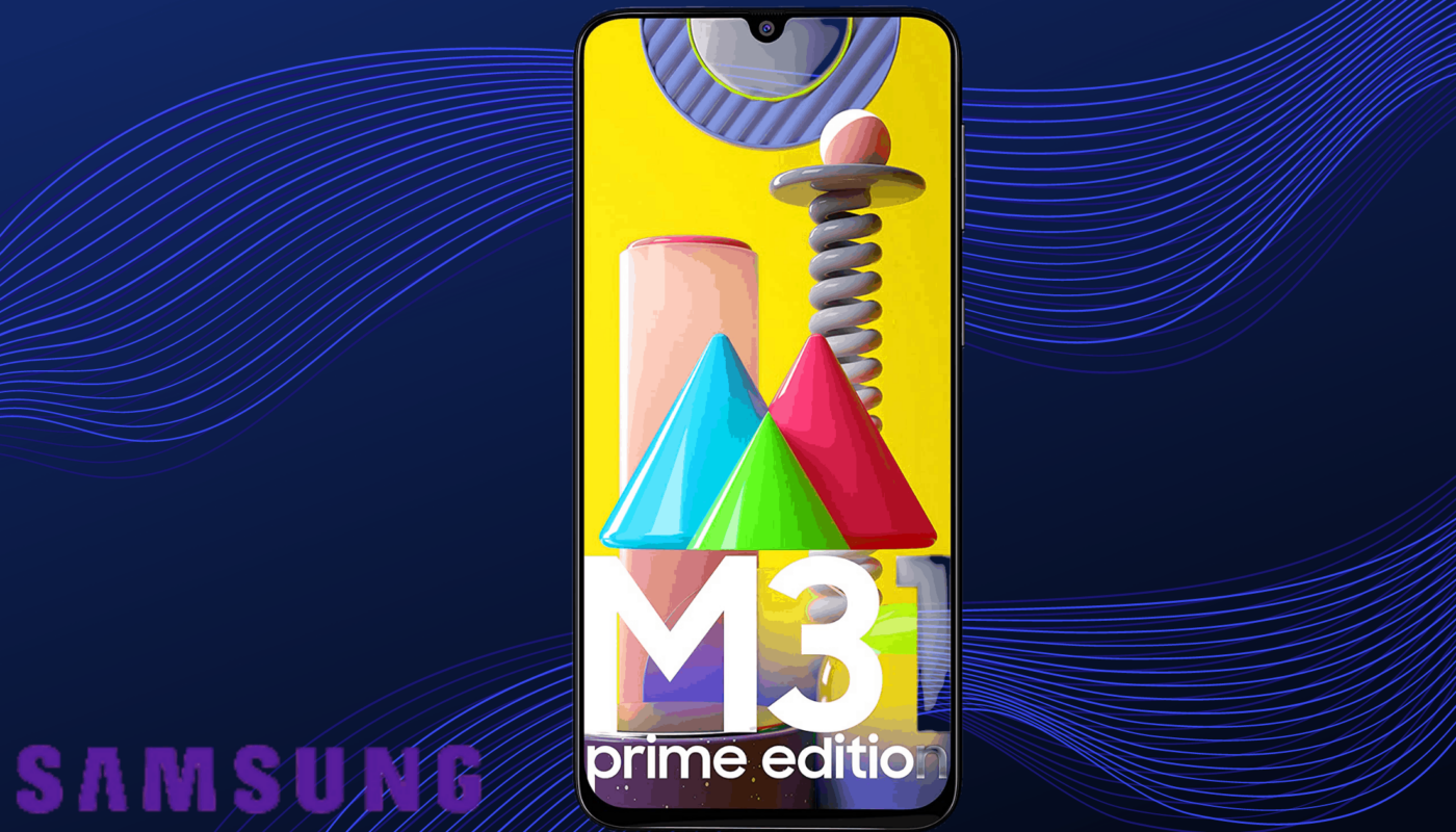 m31 thumbnill