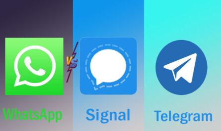 whatsapp-signal-telegram