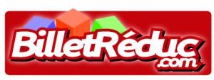 logo_billet_reduc