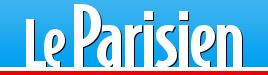 le_parisien_2012_logo