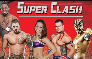 superclash
