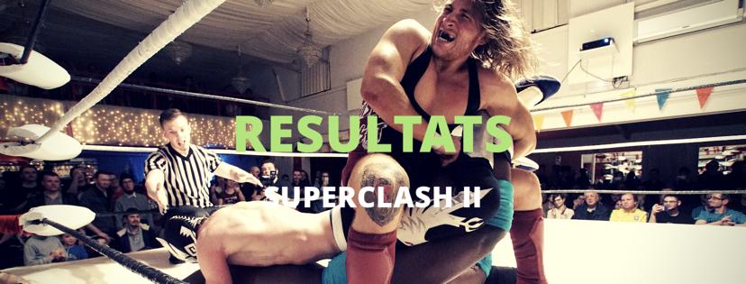 resultats-du-show-superclash-ii