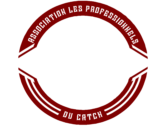 APC CATCH – Les Professionnels du Catch
