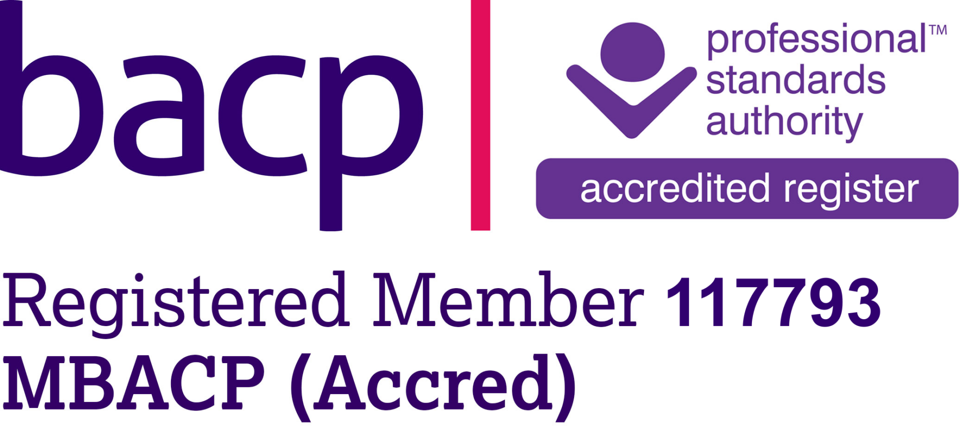 BACP Logo - 117793