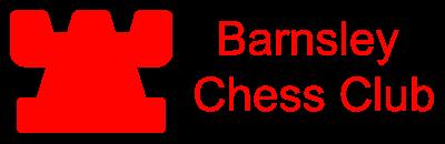 Barnsley Chess Club