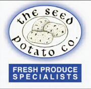 Seed Potato Company