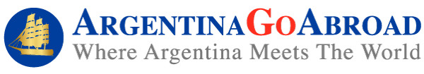 ArgentinaGoAbroad