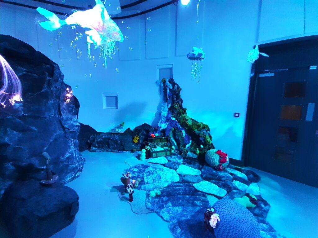 Deepseaadventure04