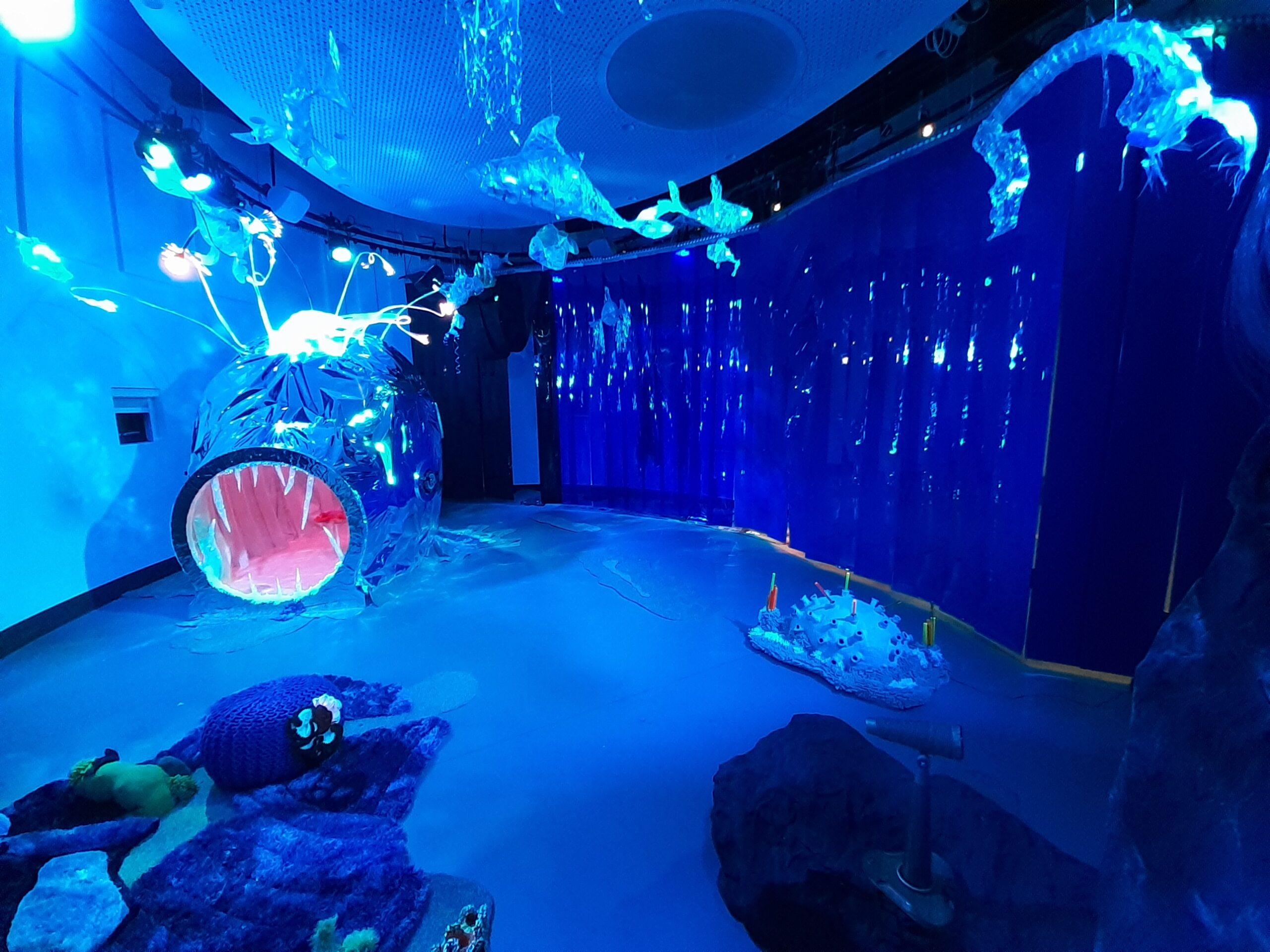 Deepseaadventure12