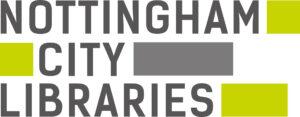 NCC Library 2020 Logo horizontal