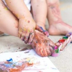 messyplay