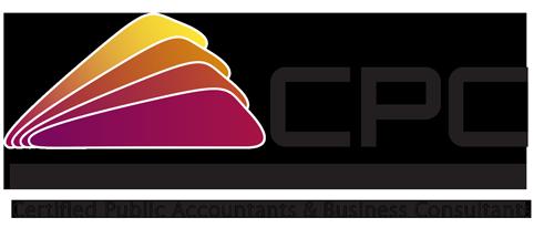 C.P. Christodoulou Audit LTD.