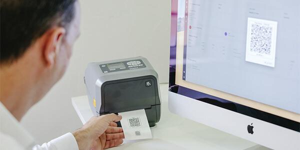Trazability-digital-passport