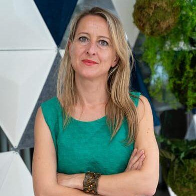Ana Pérez