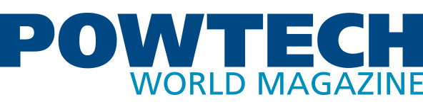 POWTECH WORLD