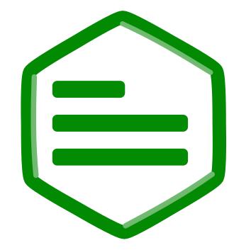 Logo Polymerstocklist