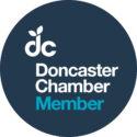 Doncaster_Chamber_Member_Logo