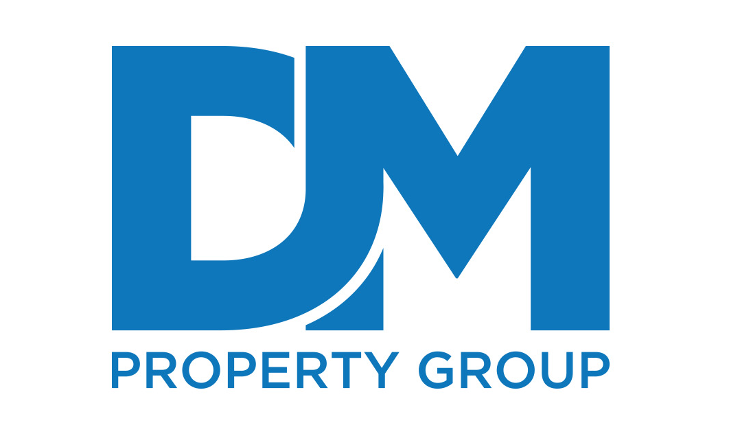 DM Property Group