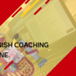 Spanish Coaching Online