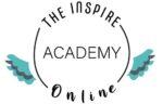 Inspire Academy Online