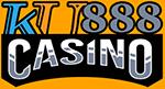 logo KU888 small