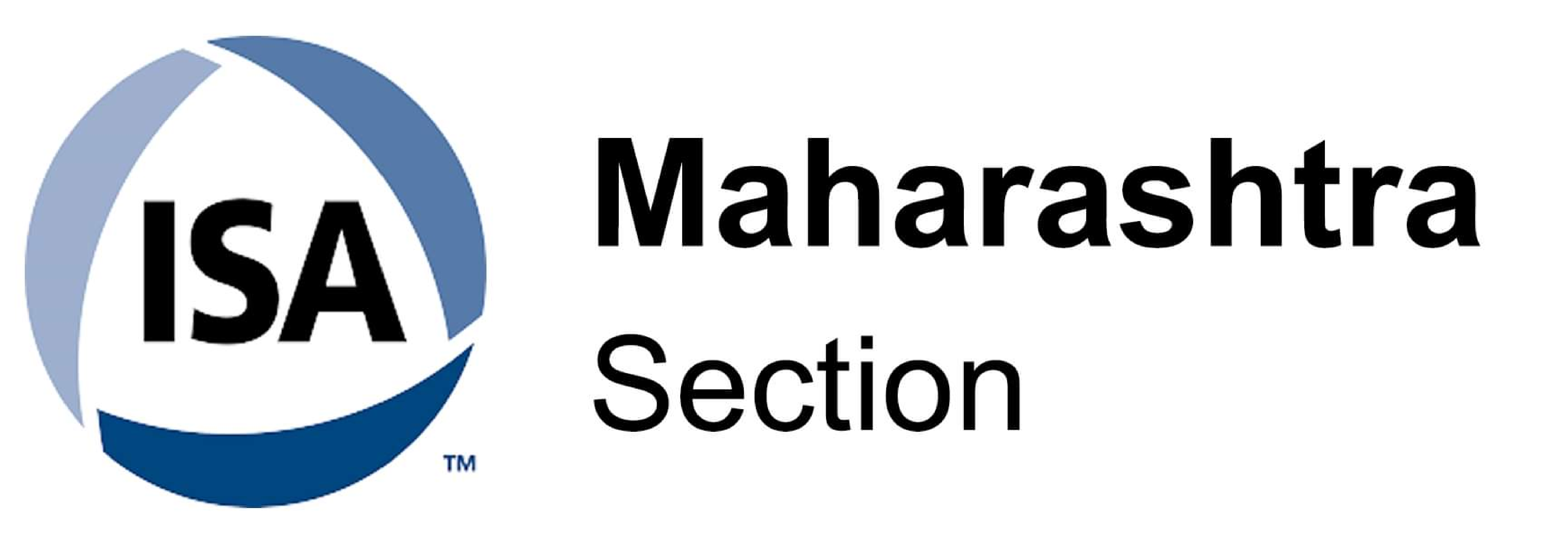 ISA MAHARASHTRA SECTION
