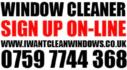 Window Cleaner Liverpool