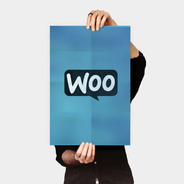 Woo Logo
