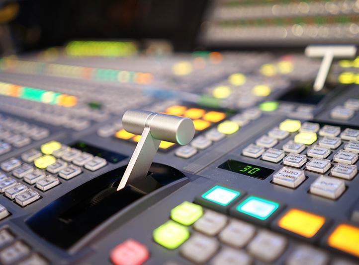 jercomunicacion-broadcast