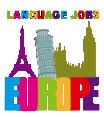 Language Jobs And Vacancies In Europe
