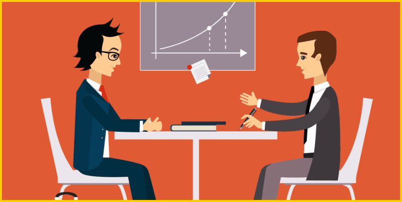 What Your Hiring Style Is Telling Candidates