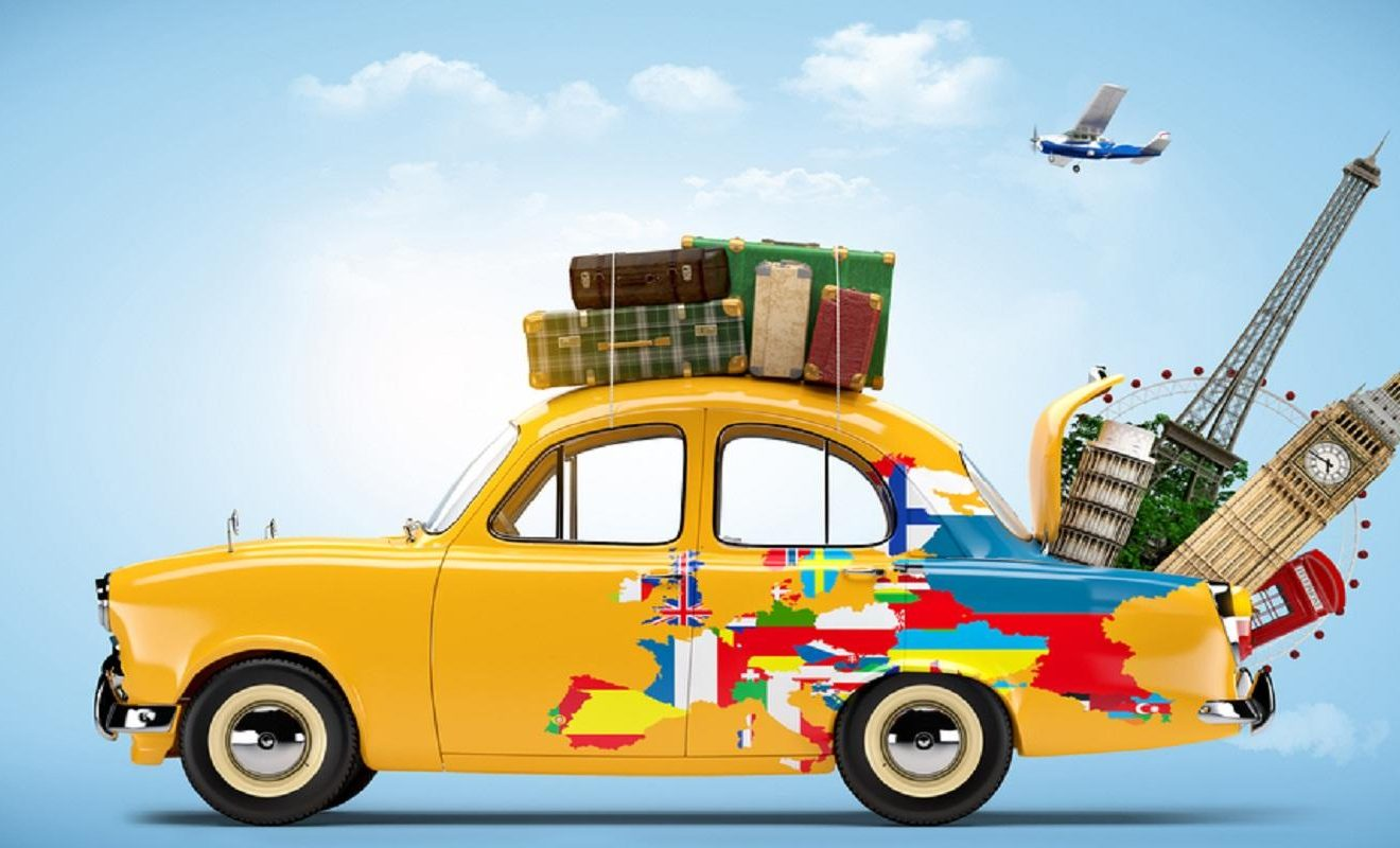 Moving-to-Europe-an-exciting-and-difficult-journey-660×400@2x