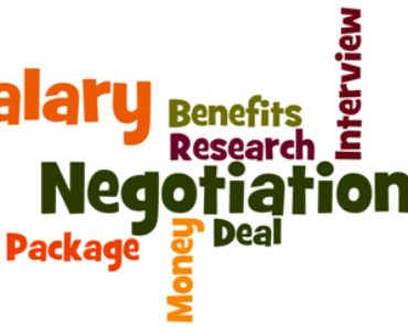 Salary-negotiation-job-interview-370×297