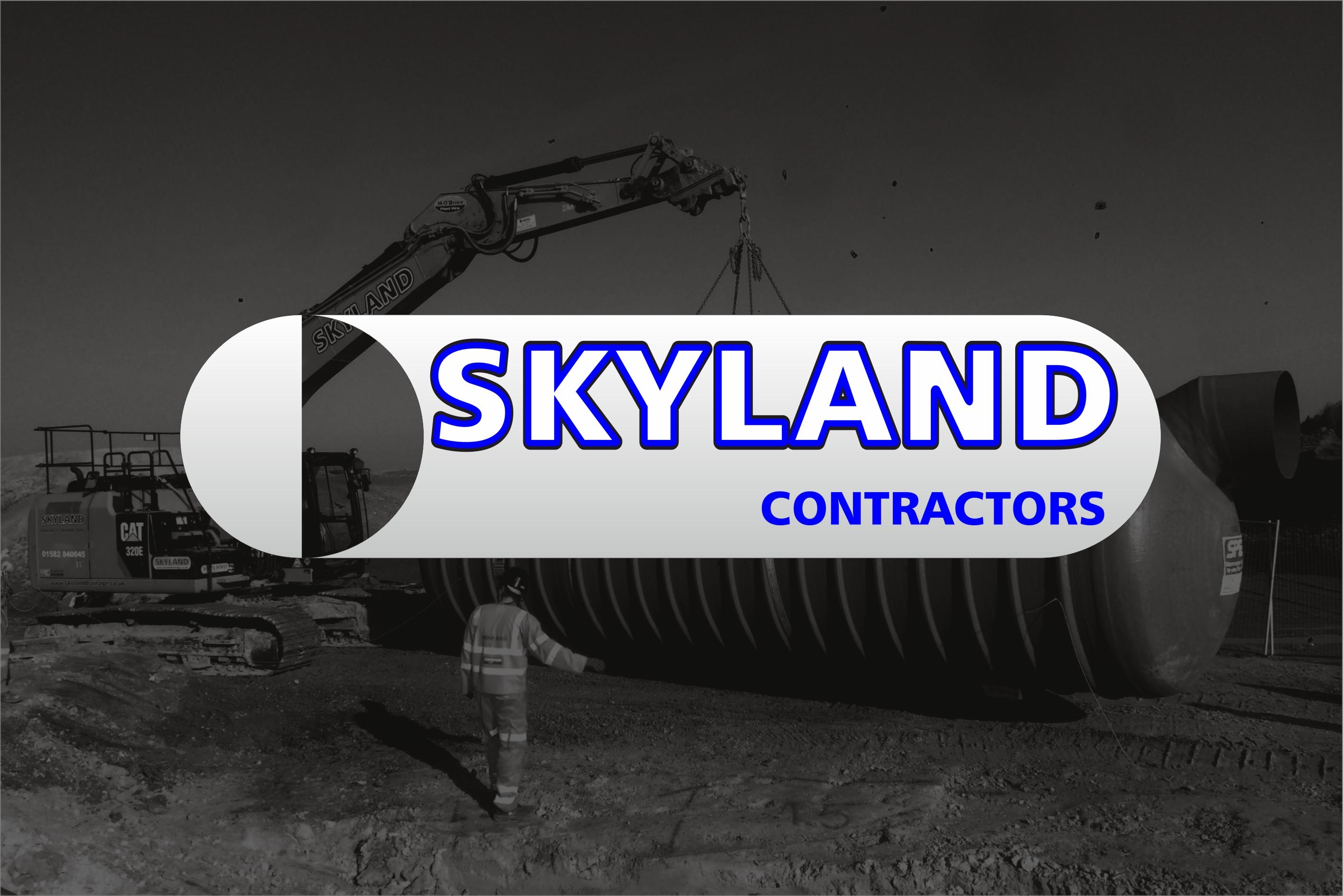 Skyland Contractors