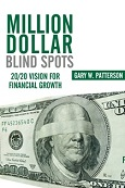 Million Dollar Blind Spots: 20/20 Vision for Financial Growth