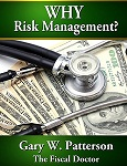 Why risk management cover 400 for press releases