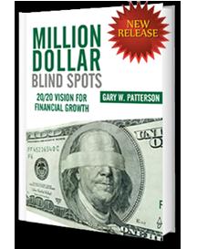 milliondollarblindspots