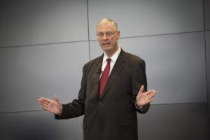 Sustainable profitable growth expert