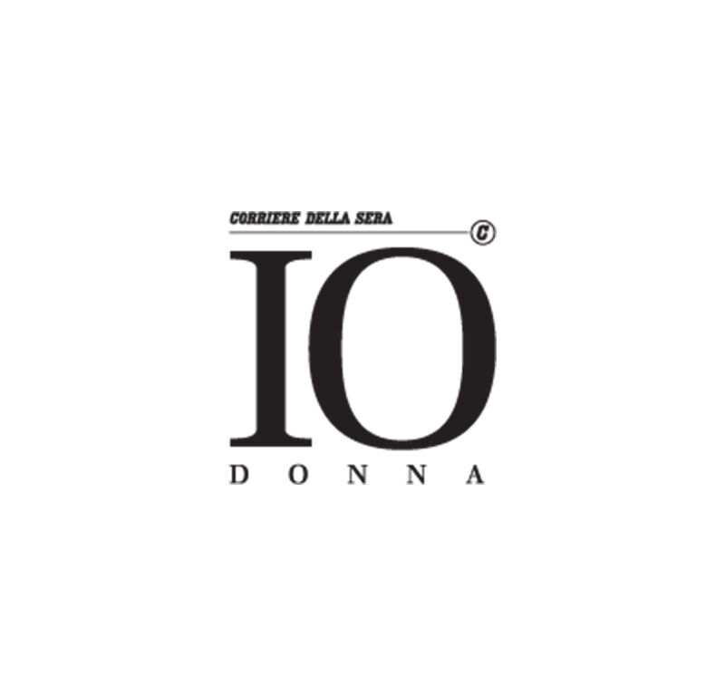logo-iodonna