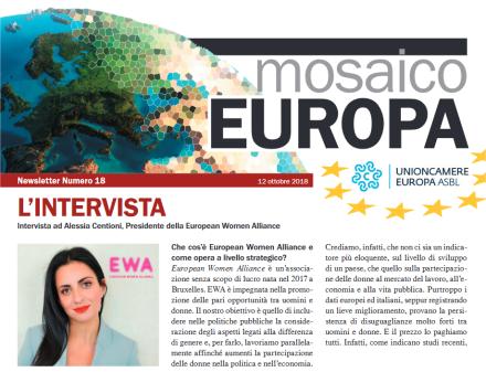 MosaicoEuropa18