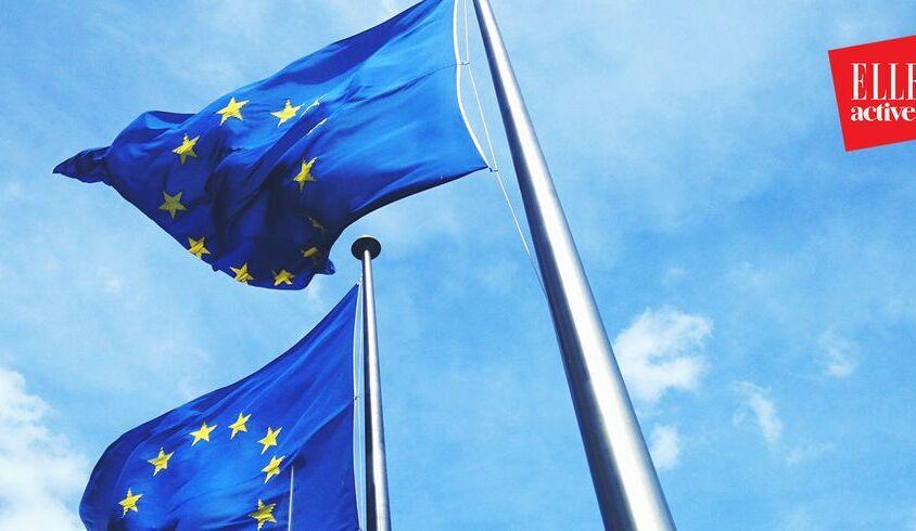 parita-genere-european-women-alliance-1556272529